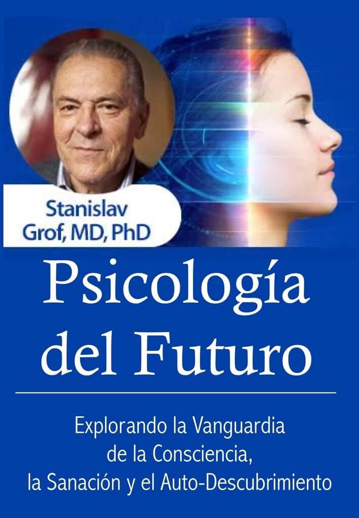 curso-psicologia-futuro-grof-psicología-transpersonal