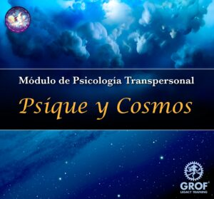 piscologia transpersonal psique y cosmos