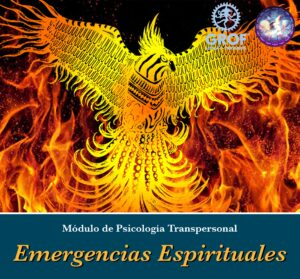 Emergencias espirituales