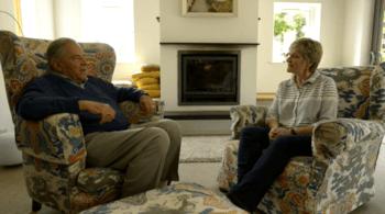 entrevista-stanislav-grof