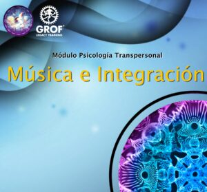 musica e integracion